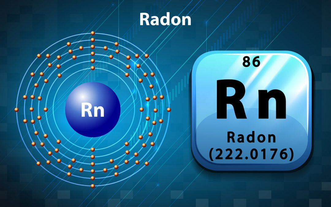 3 Reasons to Have Your Home Tested For Radon