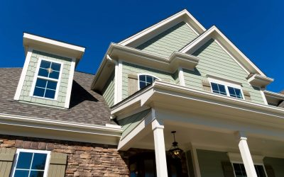 Pros and Cons of Different Types of Siding Materials