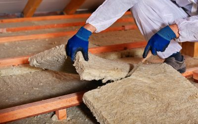 How Do Home Insulation and Ventilation Work Together?