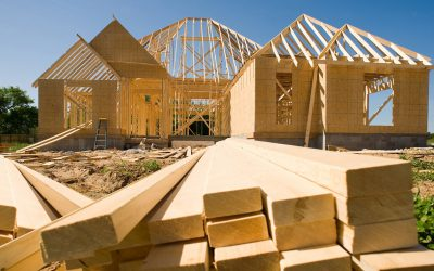 6 Reasons Why You Should Have a Home Inspection on New Construction