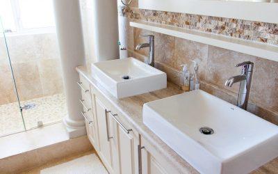 DIY Ideas for Your Bathroom Remodel
