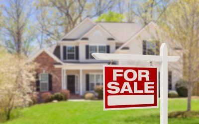 6 Tips to Sell Your House
